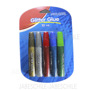 GLITTER GLUE 10ML PROARTE