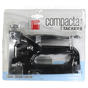 Engrapadora Metal Tacker