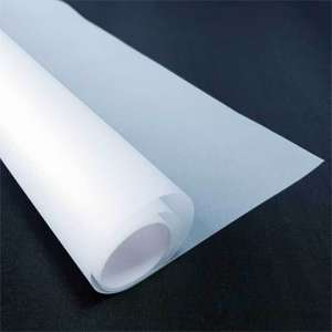 Papel Mantequilla Pliego 40grs.