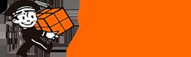 Logotipo JABES CHILE